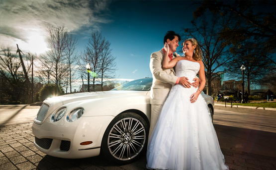 Warwick Limousine Hire Warwick Limo Hire Warwick Wedding Cars